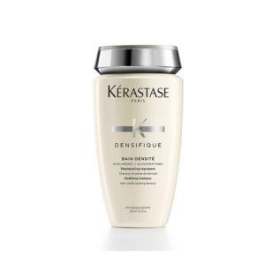 Kérastase Bain Densité Shampoo - 250ml