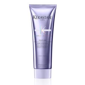 Kérastase Cicaflash - 250ml