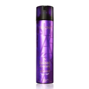 Kérastase Couture Styling Laque Couture Hairspray - 300ml