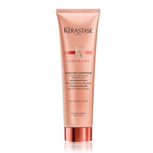 Kérastase Keratin Thermique Blow-Dry Cream - 150ml