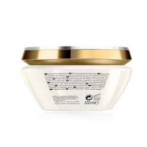 Kérastase Elixir Ultime Masque Hair Mask - 200ml