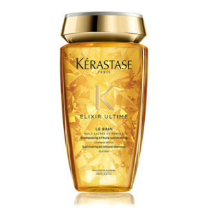 Kérastase Elixir Ultime Bain Shampoo - 250ml