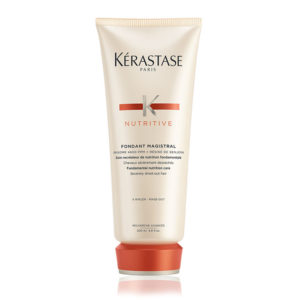 Kérastase Nutritive Fondant Magistal Conditioner