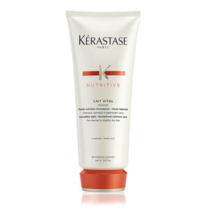 Kérastase Nutritive Lait Vital Conditioner - 200ml