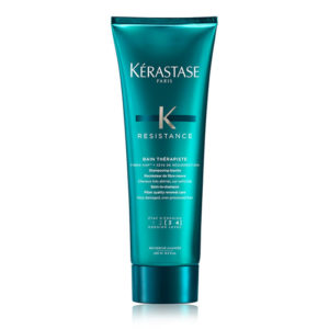 Kérastase Resistance Bain Therapiste Shampoo - 250ml