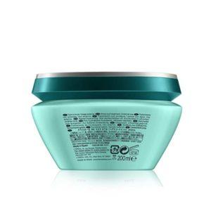 Kérastase Resistance Masque Extentioniste Hair Mask - 200ml