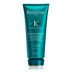 Kérastase Resistance Therapiste Soin Conditioner - 200ml