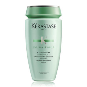 Kérastase Resistance Bain Volumifique Shampoo - 250ml