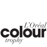 Loreal Colour Trophy