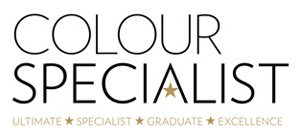 L'Oreal Colour Specialist