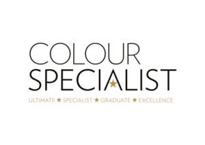 LOreal Colour Specialists
