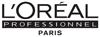 LOreal Professionel Paris