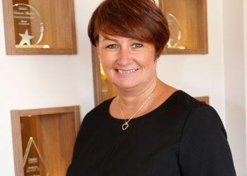 Loretta Hopley - Francesco Group Northwich