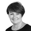 Loretta Davies Francesco Group Northwich
