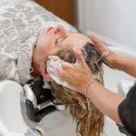 Mini Hair Services Francesco Group Hairdressing Salons