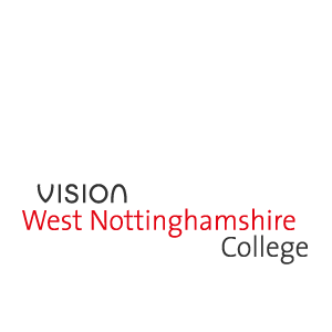 Vision West Nottinghamshire College