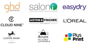 Partners - Hair Salon Franchise Franchising Opportunities