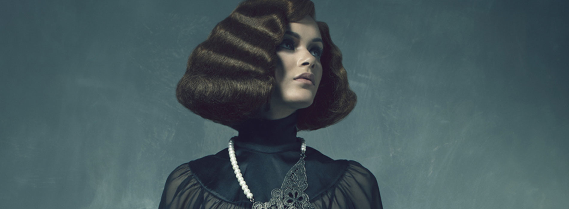 Regal Renaissance - Francesco Group Hairdressing Collections