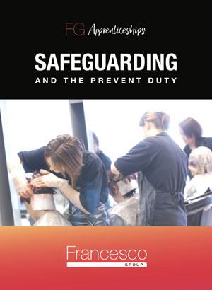 Safeguarding Brochure