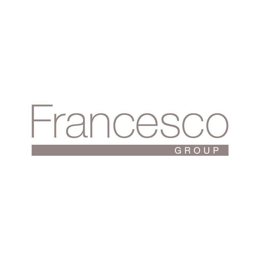 Francesco Group - Hair Salons