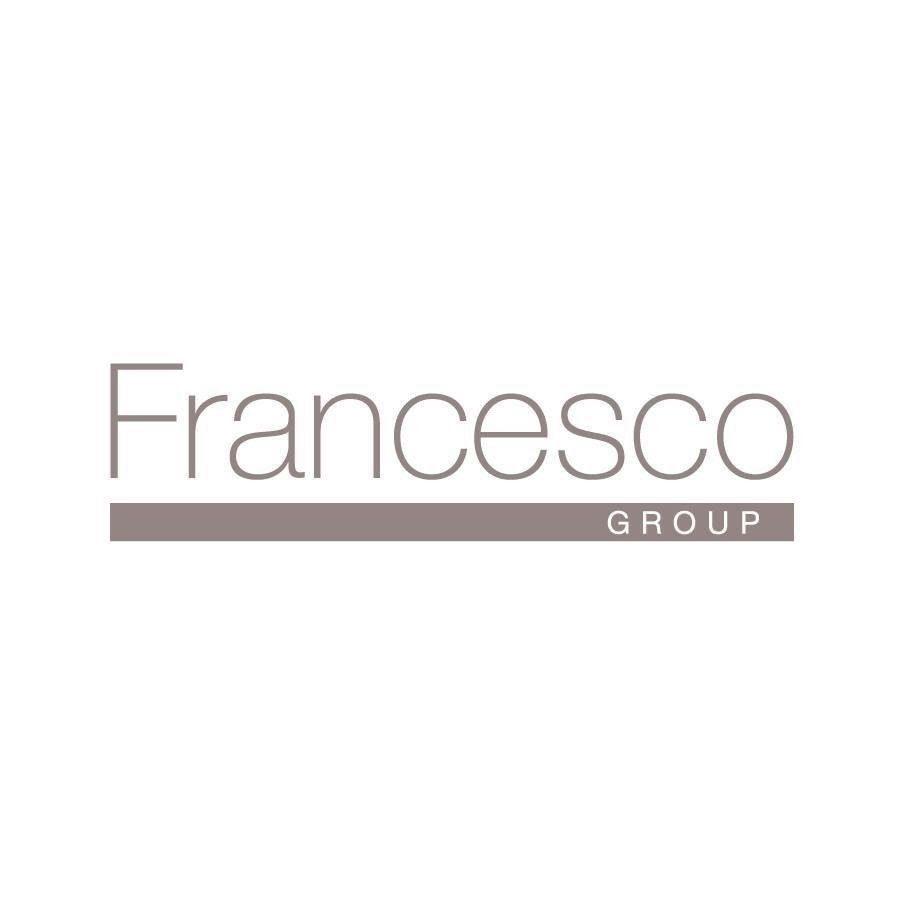 Francesco Group Knowle