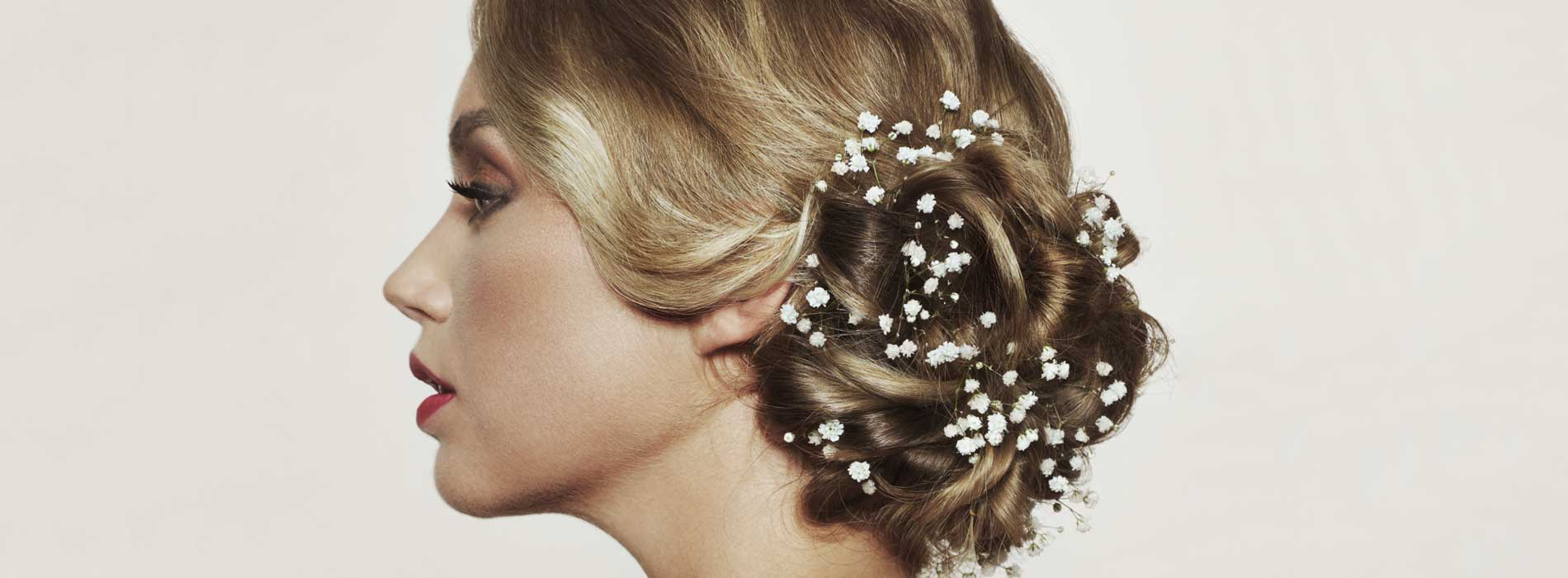Francesco Group Services - Bridal and Occasions