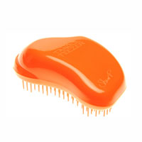 Tangle Teezer Orange
