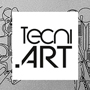 Tecniart Francesco Group