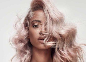 Translucent Hair Collection Michelle Thompson Francesco Group