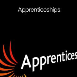FG Apprenticeships