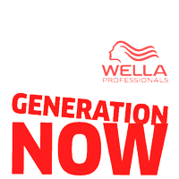 Wella Generation Now