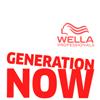 Wella Generation NOW