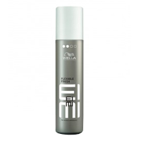 Wella Professionals EIMI Flexible Finish Crafting Spray - 250ml