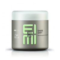 Wella Professionals EIMI Shape Shift Moulding Gum Shine Finish - 150ml