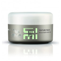 Wella Professionals EIMI Texture Touch - 75ml