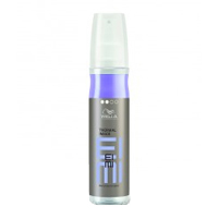 Wella Professionals EIMI Thermal Image Heat Protection Spray - 150ml