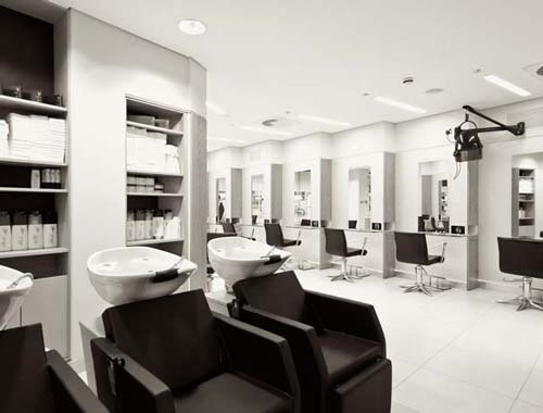 What to Expect at a Hair Salon after Coronavirus